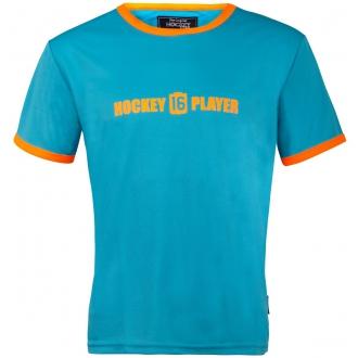 Warming T-Shirt