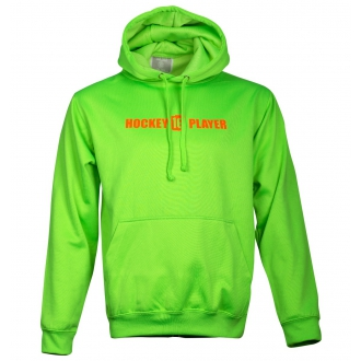 Warming Sweat Fluo Unisex