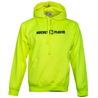 Warming Sweat Fluo Kids